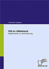 IFRS im Mittelstand