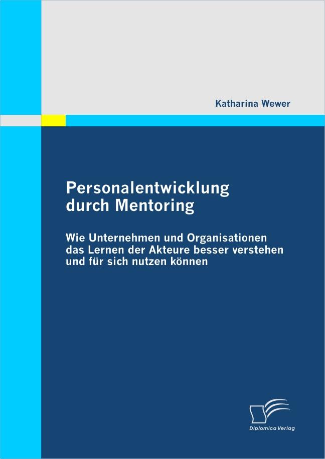 personalentwicklung in organisationen
