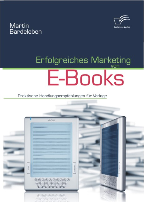 book International