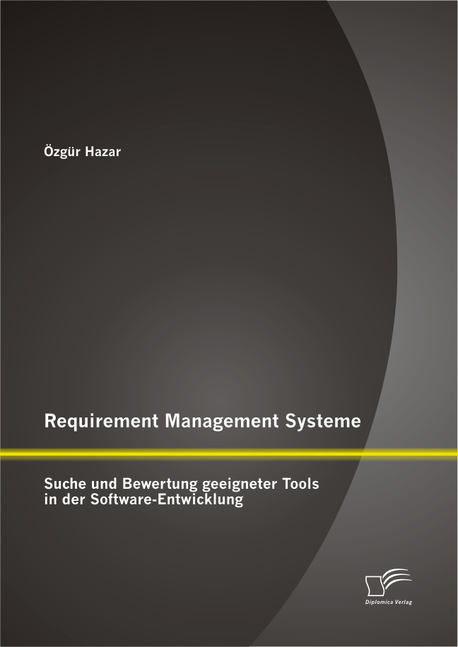 Application Lifecycle Management Phasen