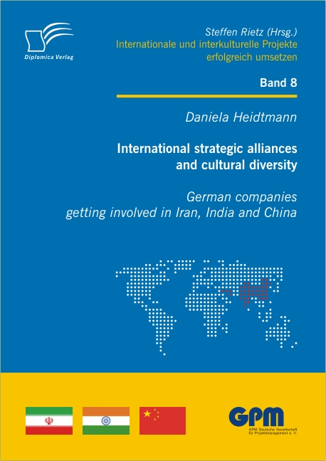 international strategic alliances This practical resource provides up-to-date coverage of how to structure and negotiate profitable corporate alliances, covering both the strategic benefits and potential risks involved in these complex arrangements.