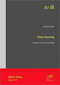 China Sourcing: Einkauf im Land der Mitte