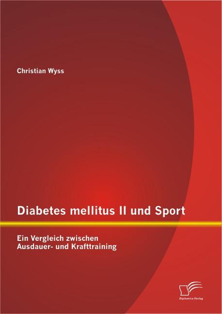Krafttraining: mit Muskeln gegen Diabetes   EAT SMARTER