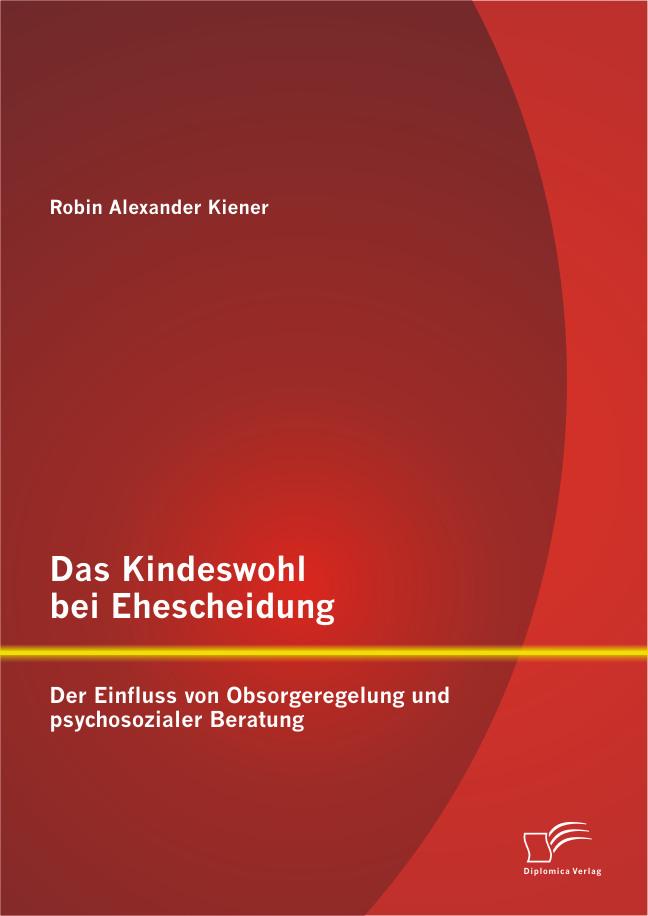 ebook кластерный анализ в психиатрии и клинической психологии