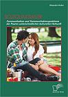 Soziolinguistik: Kommunikation und Kommunikationsprobleme bei Paaren unterschiedlicher kultureller Herkunft
