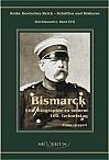 Otto Fürst von Bismarck. Eine Biographie zu seinem einhundertsten Geburtstag