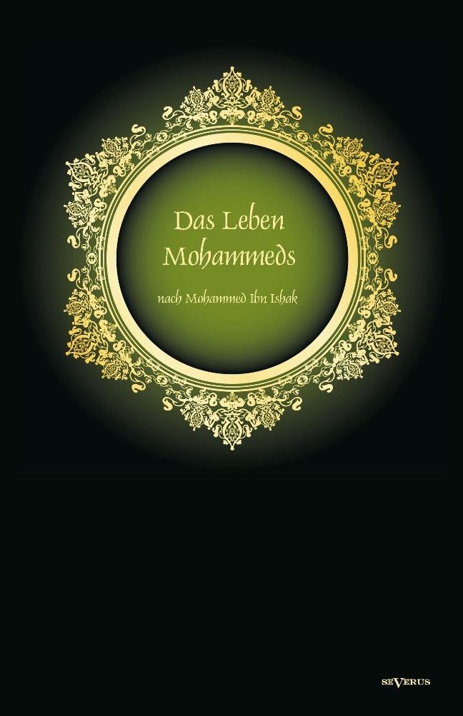 Propheten Mohammed
