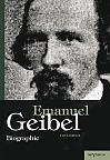 Emanuel Geibel. Biographie