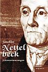 Nettelbeck: Lebenserinnerungen
