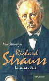 Richard Strauss in seiner Zeit: Biographie