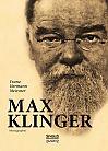 Max Klinger. Monographie