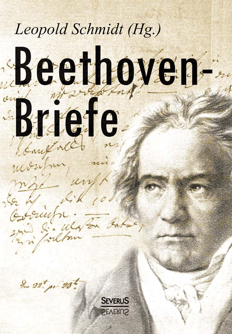 Beethoven Briefe
