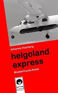 Helgoland Express