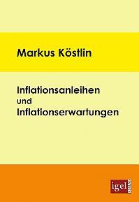 Inflationsanleihen und Inflationserwartungen