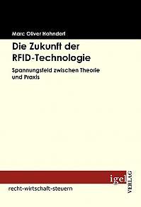 Die Zukunft der RFID-Technologie
