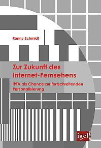 Zur Zukunft des Internet-Fernsehens