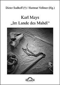 "Karl Mays ""Im Lande des Mahdi"""
