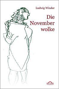 Die Novemberwolke
