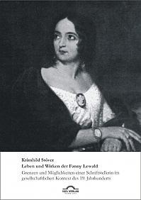 Leben und Wirken der Fanny Lewald