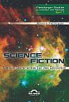 Science Fiction – Filmisch-literarisches Exil des Göttlichen