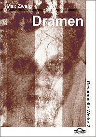 Die Dritte-Reich-Dramen