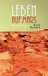 Leben auf Mars
