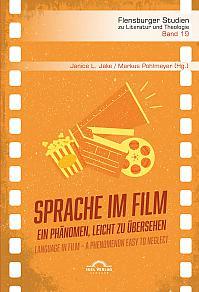 Sprache im Film / Language in Film