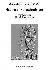 Steintal-Geschichten