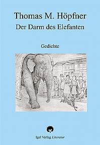 Der Darm des Elefanten
