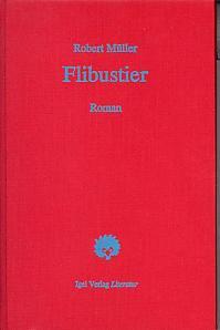 Flibustier. Ein Kulturbild