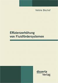 Effizienzerhöhung von Fluidfördersystemen