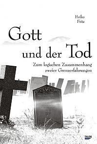 Gott und der Tod