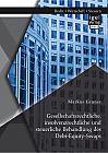 Gesellschaftsrechtliche, insolvenzrechtliche und steuerliche Behandlung des Debt-Equity-Swaps
