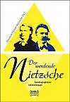 Der werdende Nietzsche. Autobiografische Aufzeichnungen