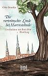 Die Welt von Gestern. Erinnerungen eines Europäers