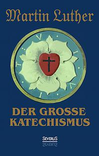 Der große Katechismus