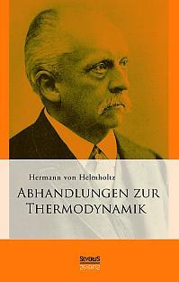 Abhandlungen zur Thermodynamik