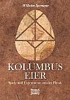 Kolumbus Eier