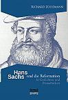 Hans Sachs und die Reformation
