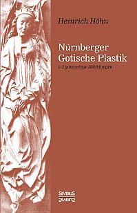 Nürnberger Gotische Plastik