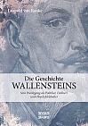 Die Geschichte Wallensteins