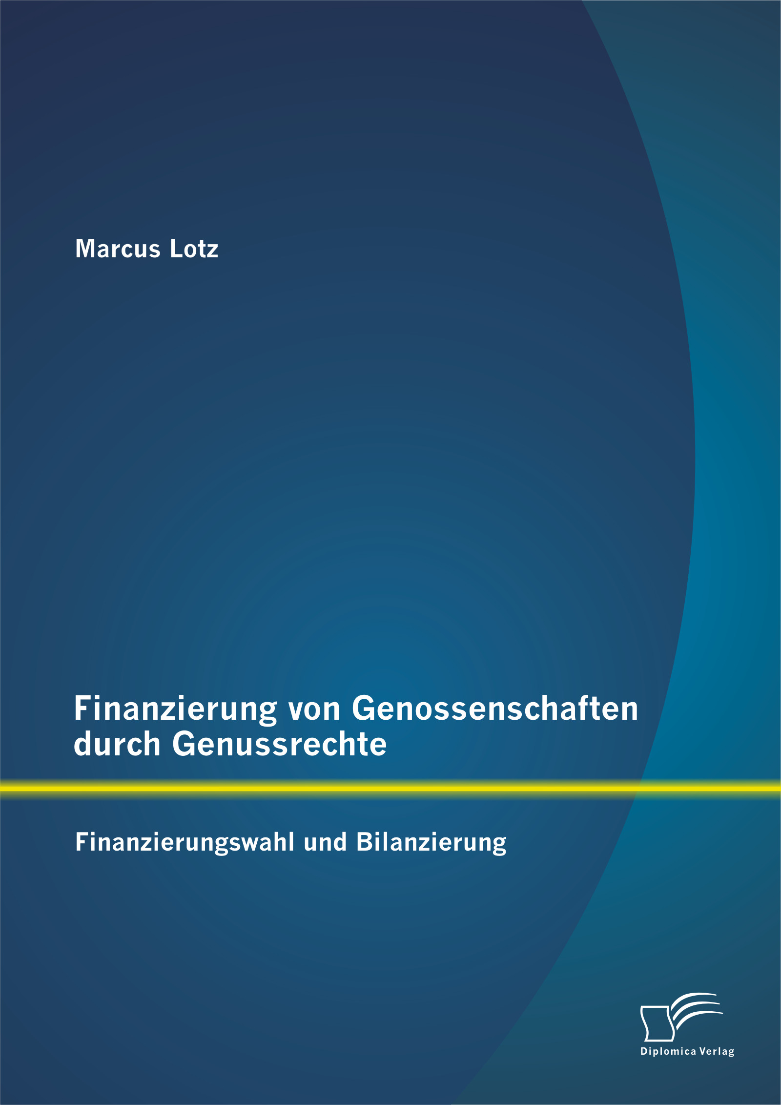 read genetic engineering of plants an