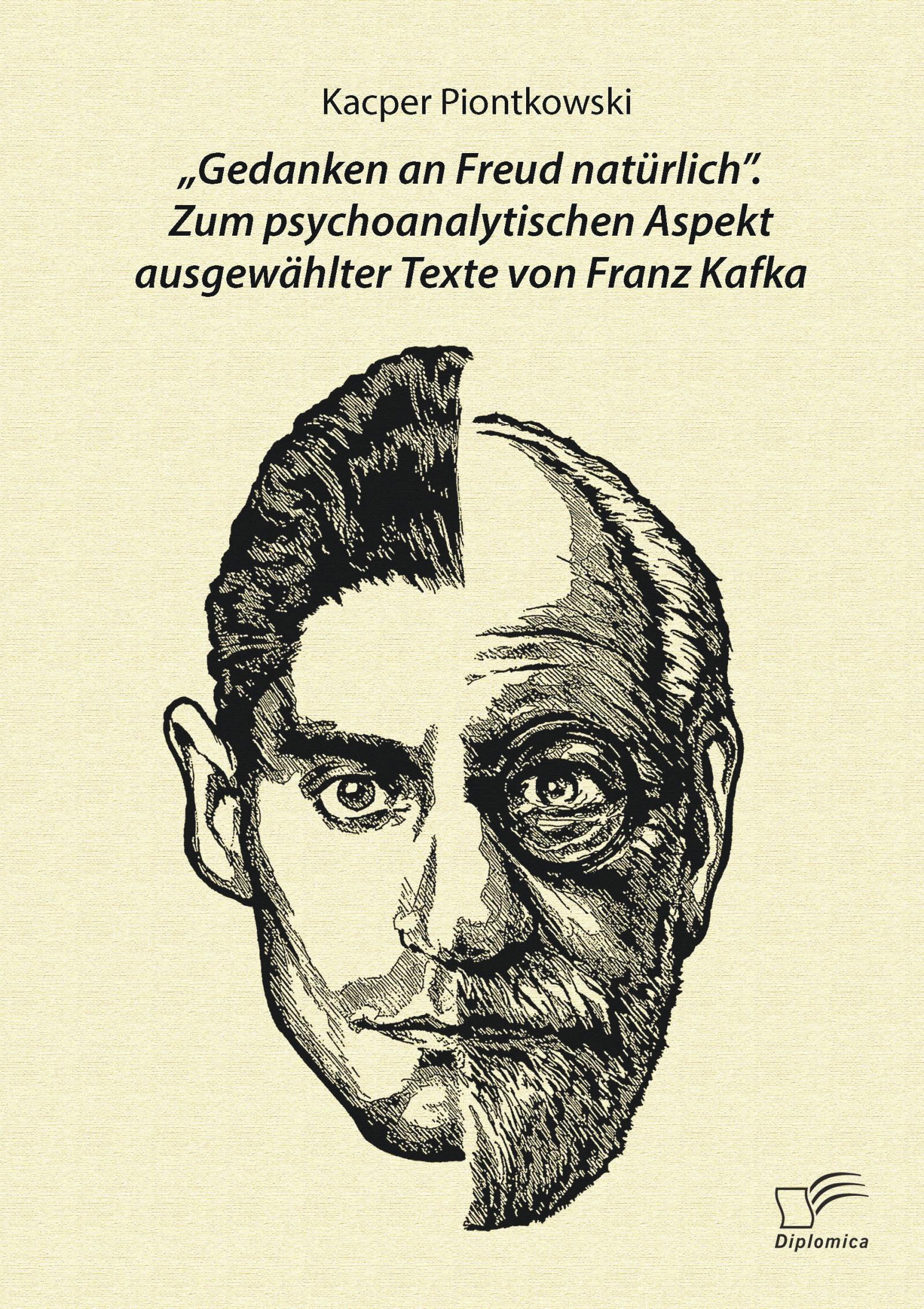 bild vergrern - Franz Kafka Lebenslauf