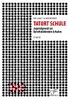 Tatort Schule: Jugendgewalt an Berufsbildenden Schulen