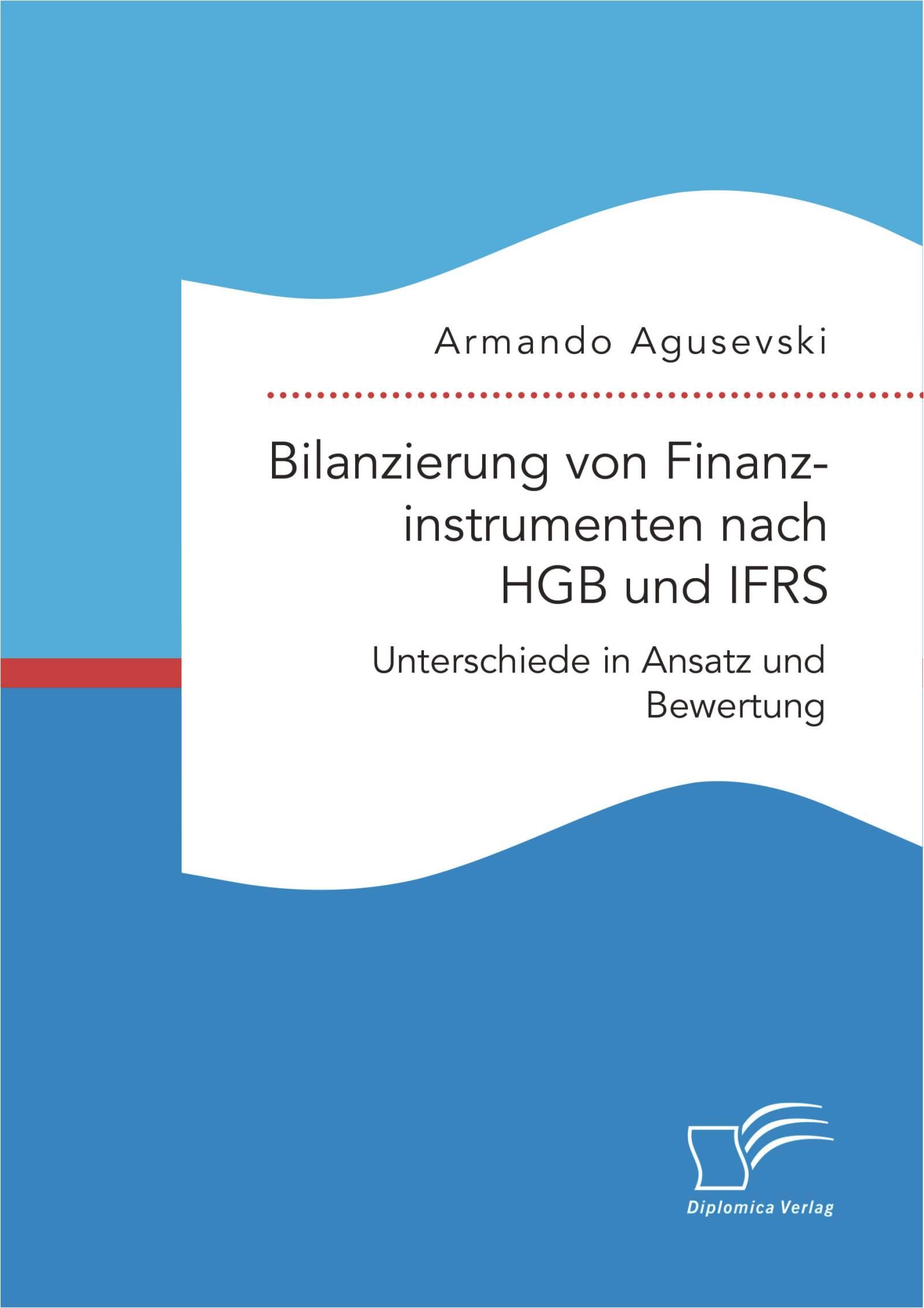 IFRS fokussiert — IFRS 9: Neue Vorschriften zur Bilanzierung von Finanzinstrumenten Published on: 24 Jul This German-language newsletter offers an overview of the recently issued finalised version of IFRS 9 Financial Instruments.