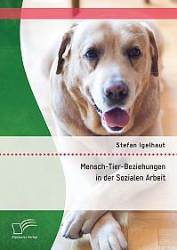 Mensch-Tier-Beziehungen in der Sozialen Arbeit