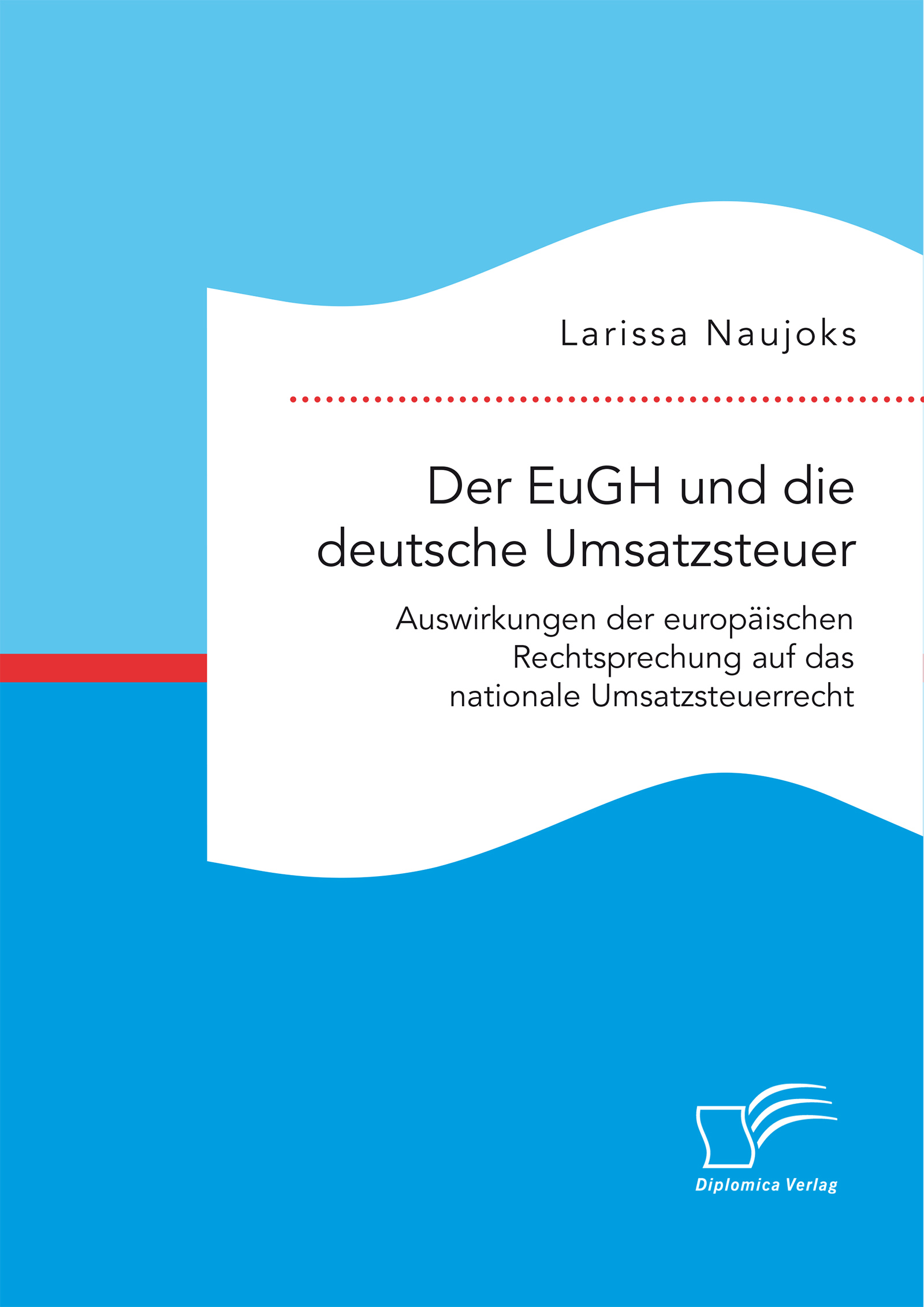 amazon deutsche umsatzsteuer