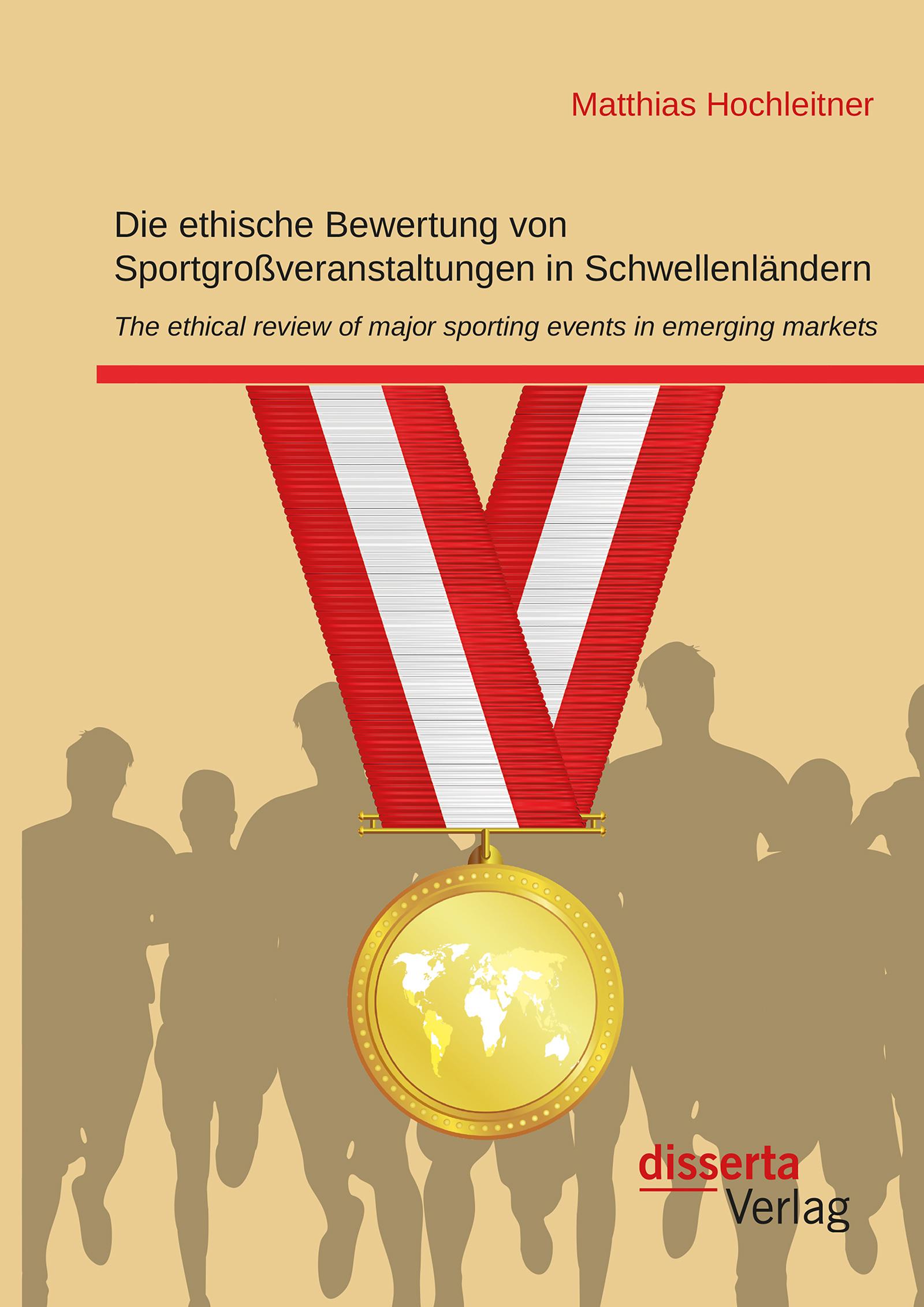 free Zum Verhältnis