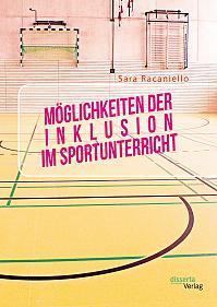 Möglichkeiten der Inklusion im Sportunterricht