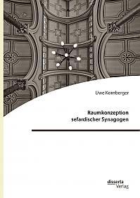Raumkonzeption sefardischer Synagogen